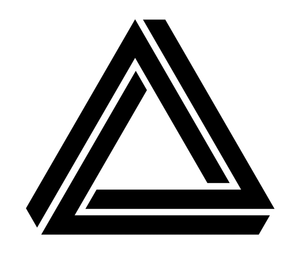 AlphaTeam