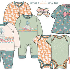 WHALES-AND-FISH-UNISEX-CLOT.jpg