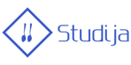 cropped-logo-blue.png