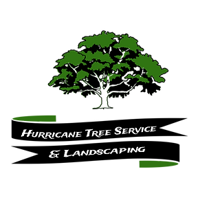 HTS OFFICIAL LOGO 14.png
