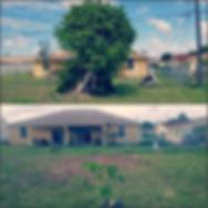 PicsArt_03-22-01.30.56.jpg