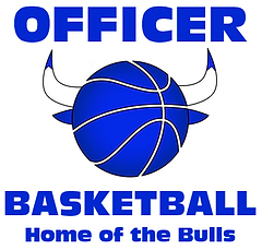 Officer Bullls Logo First One.PNG