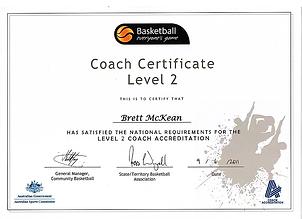 level 2 certificate.webp