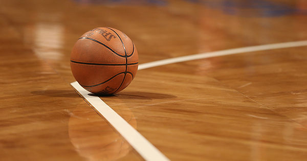 Basketball-generic.jpg