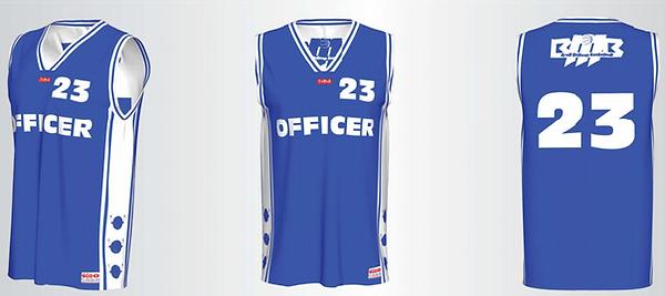 New Uniforms Blue.PNG