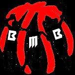 BMB logo 2020.png