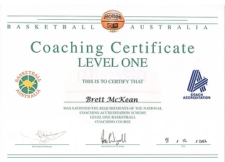 level 1 certificate.webp