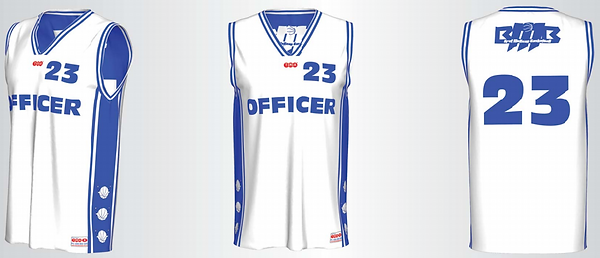 New Uniforms White.PNG