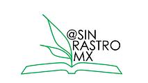 LOGO SIN RASTRO MX FINAL.png