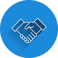 handshake-3498407_960_720.png