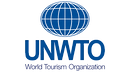 unwto_edited.png