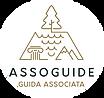 assoguide