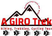 hiking, trekking, cycling tour in tuscan