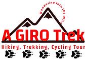 hiking, trekking, cycling tour in tuscan