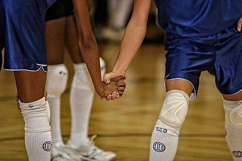 volleyball-1560578_640.jpg