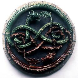 dragon knot.jpg