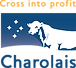 Charolais Society Australia