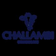 Challambi Charoilais logonew.png