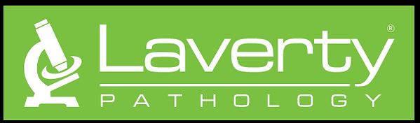 Laverty Logo.png