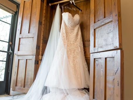 Chamorro Wedding in Palos Verdes -Documentary-