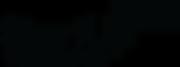 StartUpHEREToronto_logo_K_RGB.png
