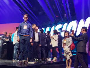 Featured Startups in Collision 2019.jpg