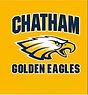 chatham golden eagles