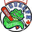 guelph minor softball