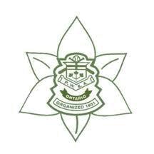 Provincial Womens Softball Association