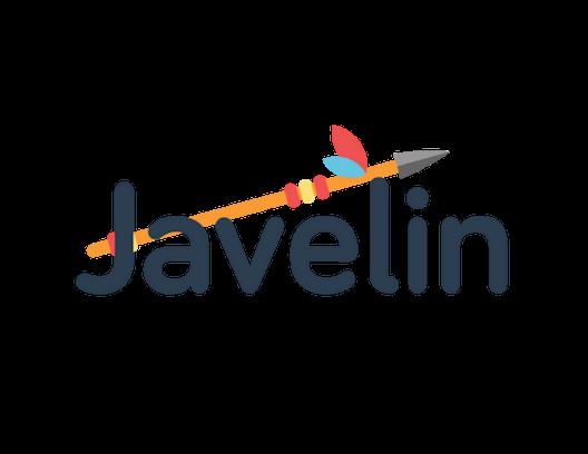 Javelin Sports Logo.png