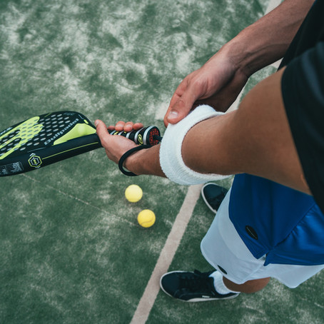 Tennis Clubs & Associations in Toronto