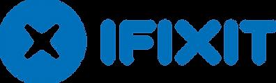 ifixit-logo.png