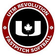 UTM revolution fastpitch softball