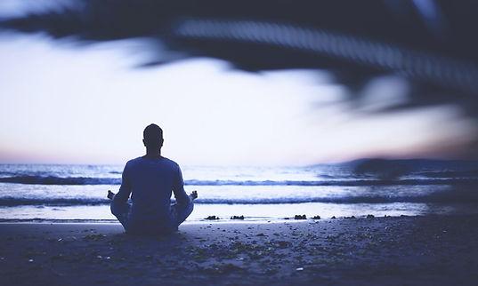 nature-outdoors-yoga-calm-relax-meditati
