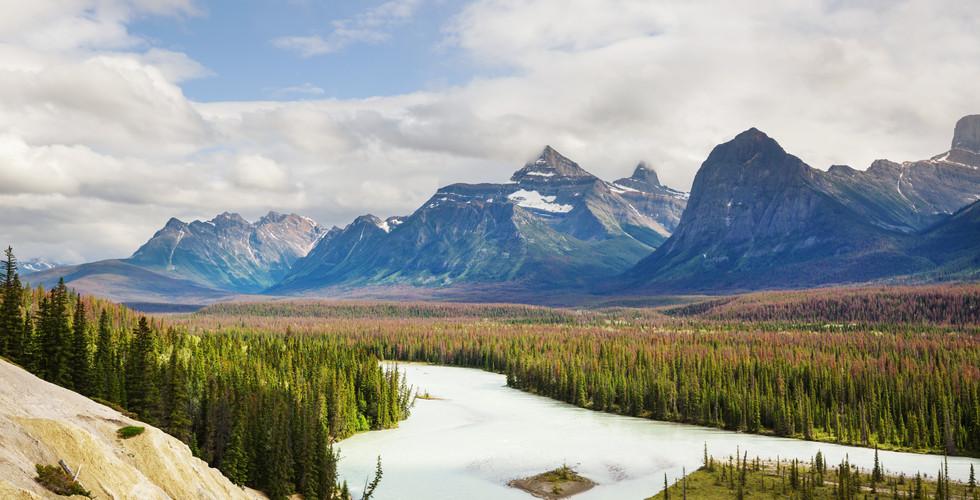 athabasca-river-b9bj5xsjpg