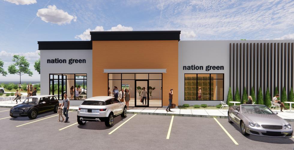 nation-green-v3png