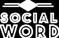 socialwordlogo.png