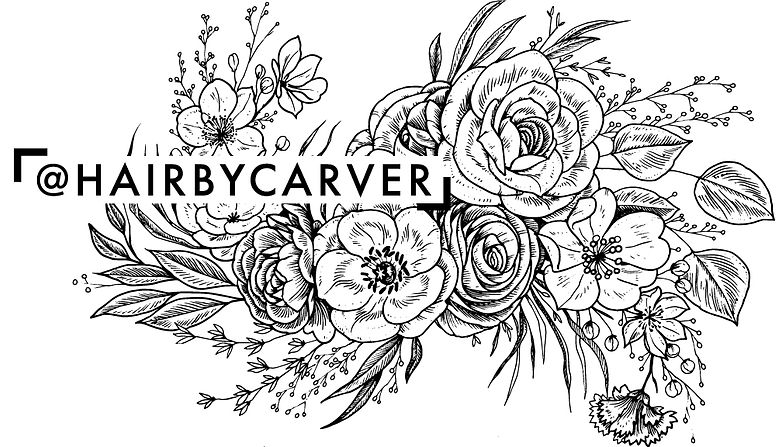 Vancouver's Best Colorist - Hair By Carver