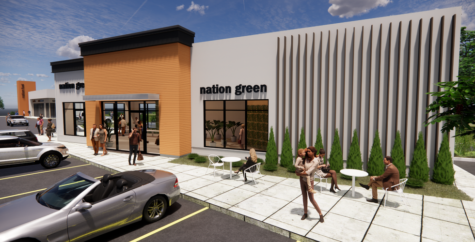 nation-green-v2png