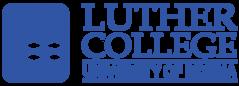 u_home_logo.png
