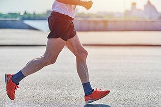 old-running-man-runner-athletic-sport-sp
