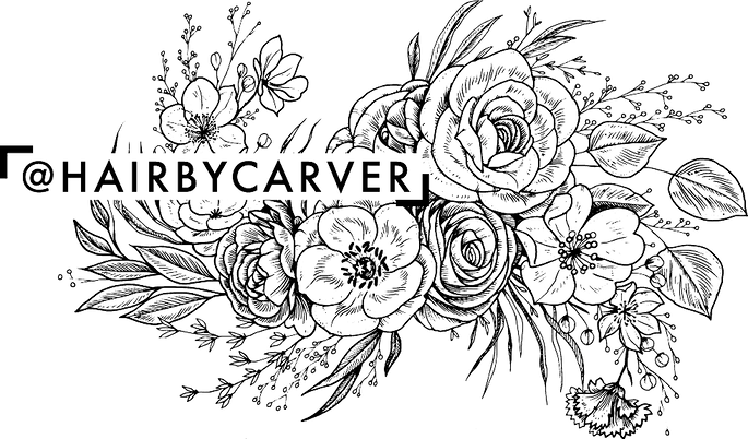 HAIRBYCARVER LOGO TRIMMED.png
