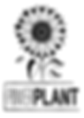 powerplant_sticker1 (1).png