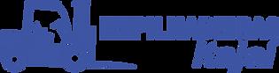 Logo_Empilhadeiras_Itajaí.png