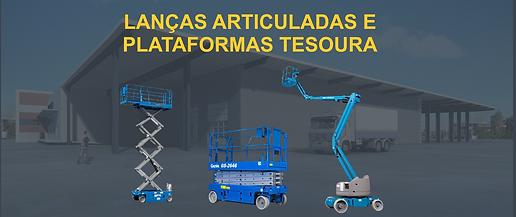 Plataforma_tesoura_e_lanças_articuladas