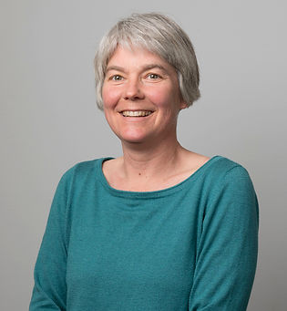 Aurelia Dobler | rehapunkt Kompetenzzentrum für Ergotherapie, Berufliche Integration, Tageszentren für Neurorehabilitation in Bern und Murten