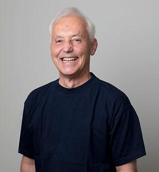 Mauro Da Rold | rehapunkt Kompetenzzentrum für Ergotherapie, Berufliche Integration, Tageszentren für Neurorehabilitation in Bern und Murten