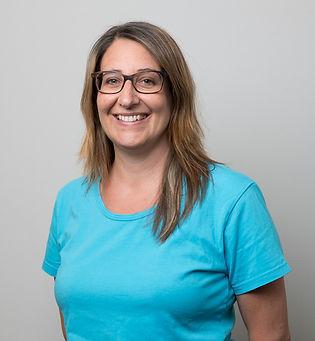 Petra Gasser | rehapunkt Kompetenzzentrum für Ergotherapie, Berufliche Integration, Tageszentren für Neurorehabilitation in Bern und Murten