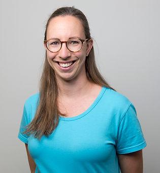 Marion Bodenmann | rehapunkt Kompetenzzentrum für Ergotherapie, Berufliche Integration, Tageszentren für Neurorehabilitation in Bern und Murten