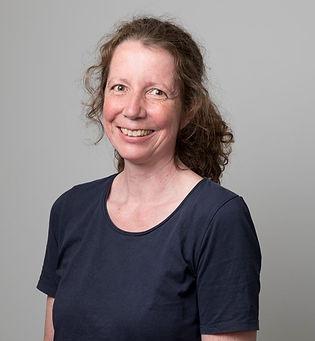Brigitte Schlosser | rehapunkt Kompetenzzentrum für Ergotherapie, Berufliche Integration, Tageszentren für Neurorehabilitation in Bern und Murten